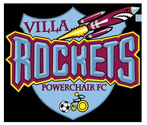Villa Rockets